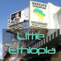 l.a.'s little ethiopia