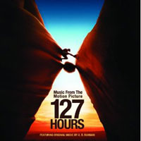 127 Hours soundtrack