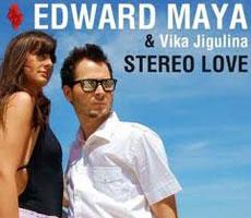 edward maya: romanian musician