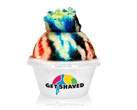 best ice cream in la