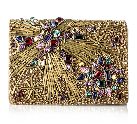 marchesa sparkle bag for fall 2012