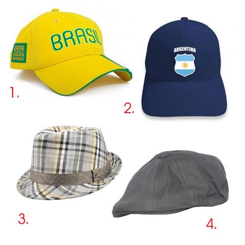 Summer Hats for Him   Her  dd2d4c8d31a