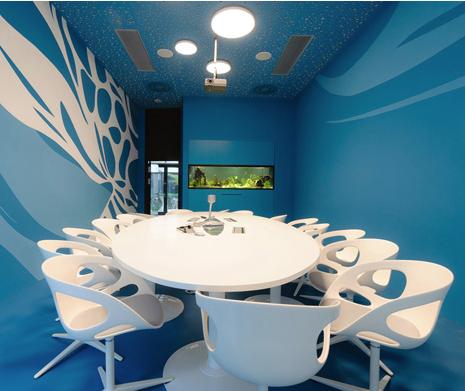 microsoft office design space