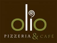 olio pizzeria & cafe