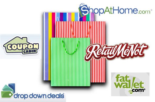 best deal sites online