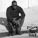 rapper. lyricist