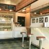 Good Eats: Best Breakfast & Brunch Spots in LA