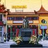 Revisiting LA's Chinatown