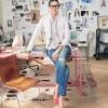 Fashion Tastemaker of the Year: J.Crew's Jenna Lyons