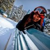 Call Her Fearless: Interview with a Pro Snowboarder