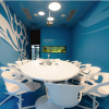 Office Space Design Ideas: Inspirations from Top Companies