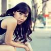 Interview with Actress Narisa Suzuki