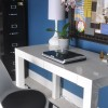 Drab to Fab: Office Space Interior Ideas