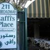 Put a Halt to your Middle Eastern Food Cravings