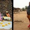 Becoming Sudanese: 3 Years in Darfur