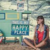11 Ways on How to Get Out of a Negative Headspace
